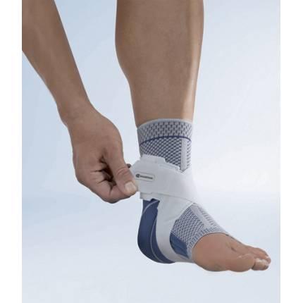 Изображение - Ортез для усиленной стабилизации голеностопного сустава 20131220202418-430x430